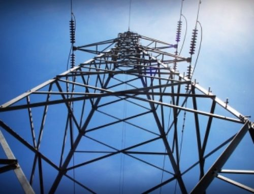 Power System Protection – Requirement